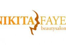 nikita Faye beautysalon