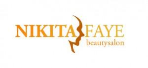 Nikita-Faye-logo